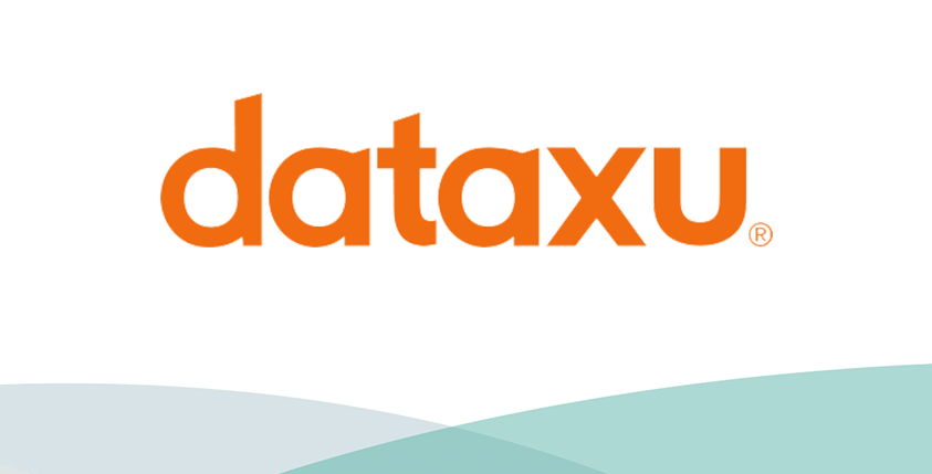 Dataxu - How to Traffic High Impact Formats