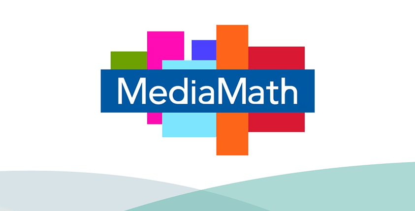 MediaMath - How to Create a Deal ID