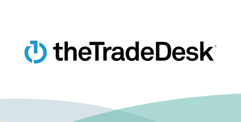 TTD - How To Create A Deal ID