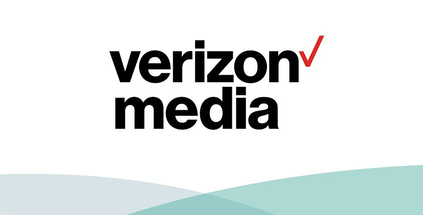 Verizon Media - Deal Troubleshooting