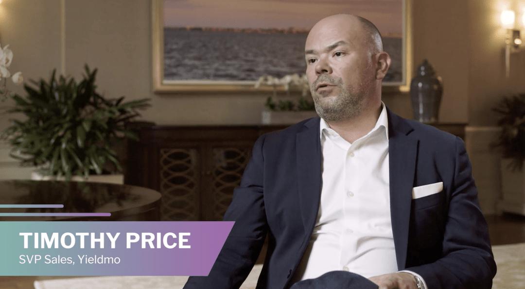 Tim Price Talks About The Scrilt