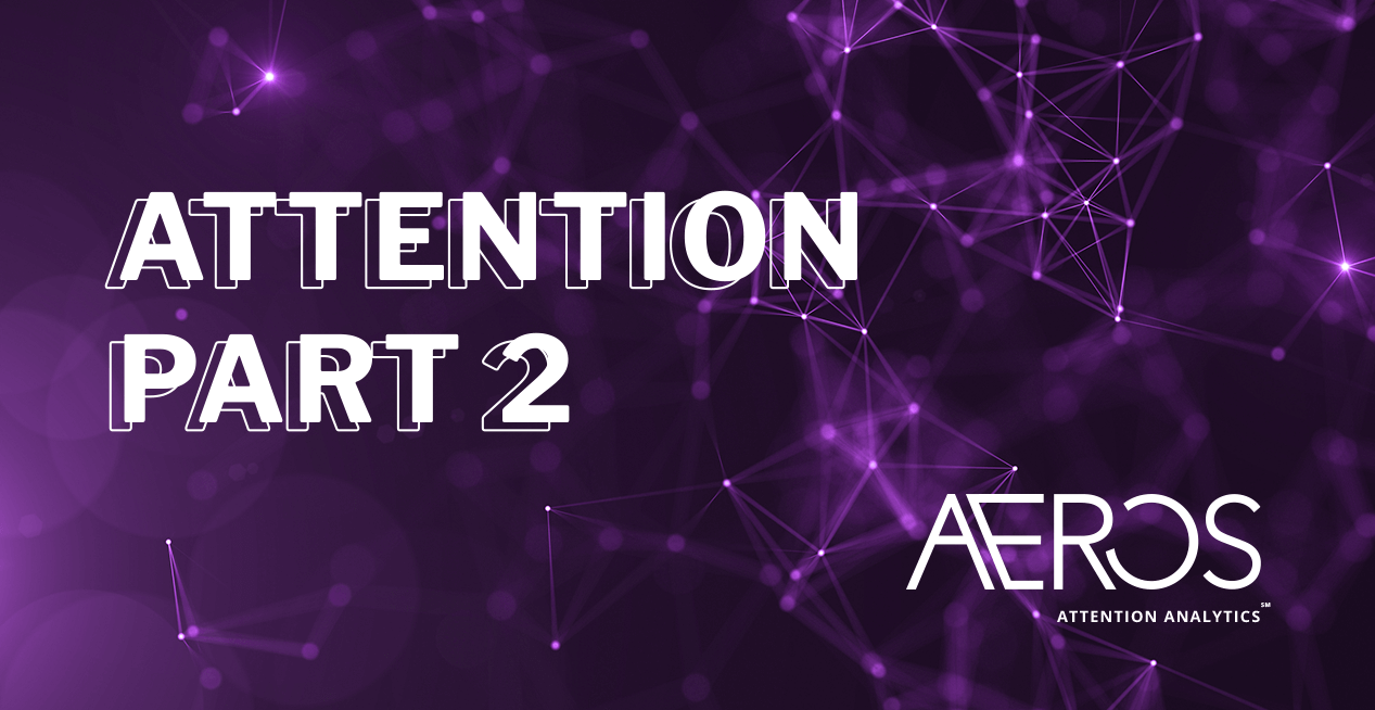 What are Attention Signals?