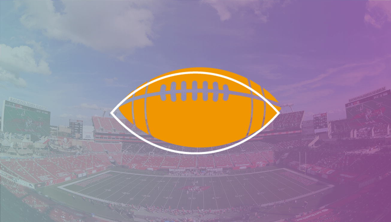 Super Bowl: Is your brand leveraging increased consumer attention?