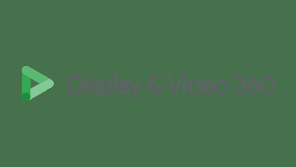 display-1