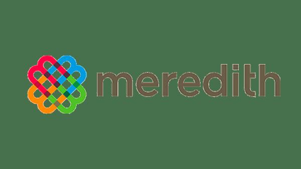 meredeith-1