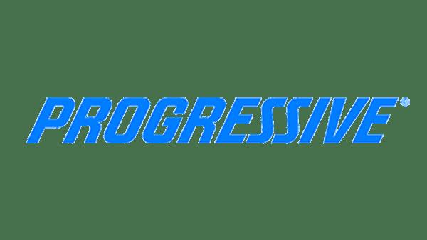progessive