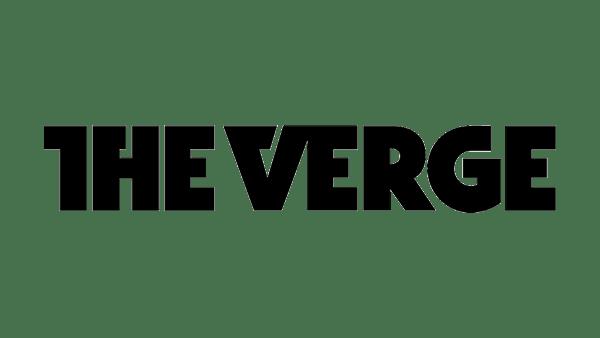theverge