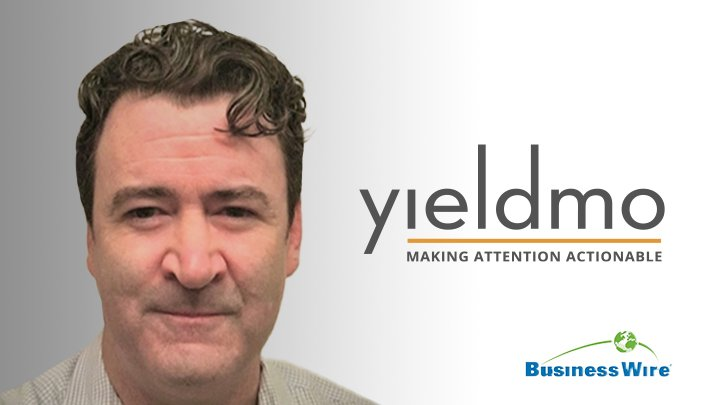 Yieldmo Strengthens C-Suite with the Appointment of AdTech Veteran Eric Picard as Chief Product Officer