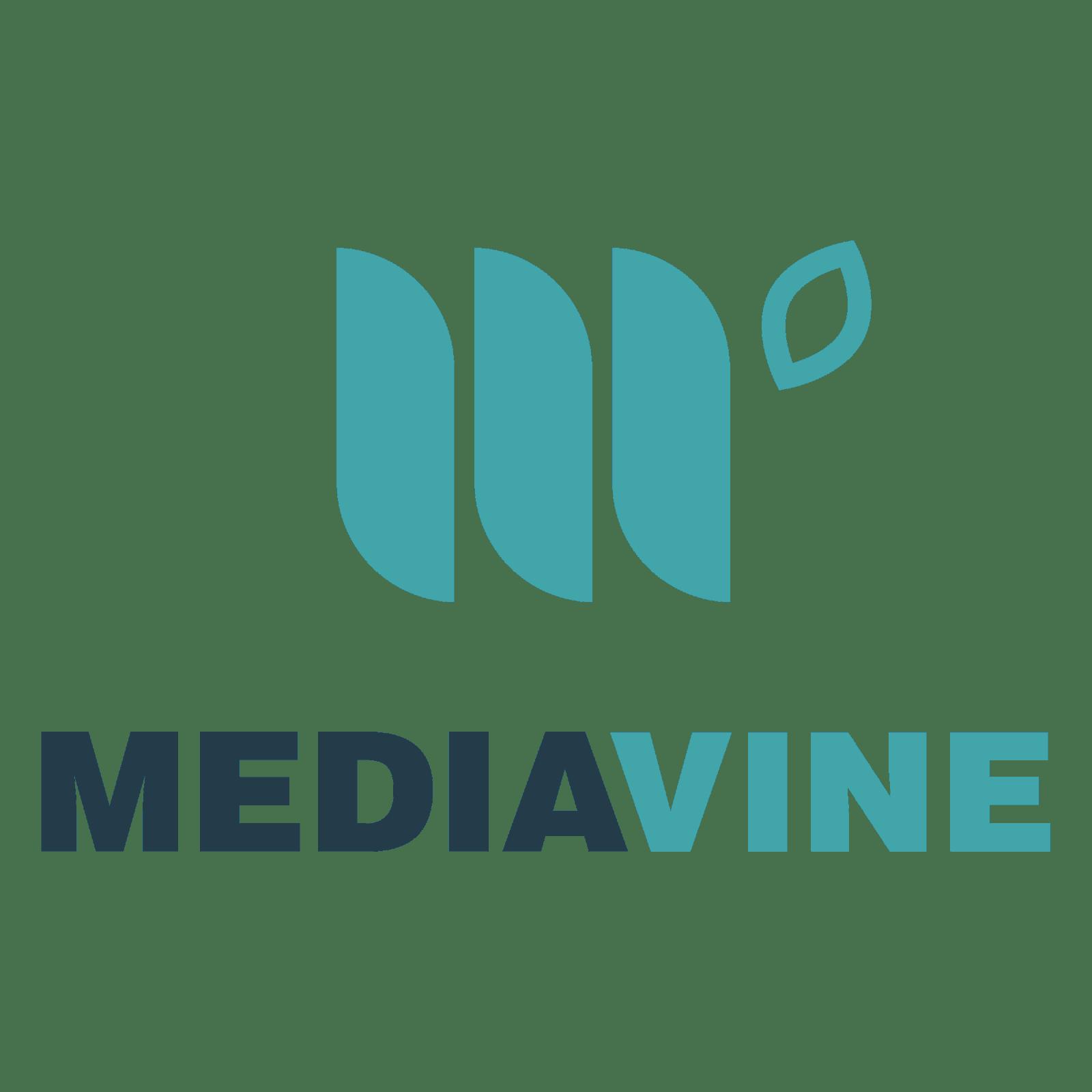 Mediavine_logo_RGB