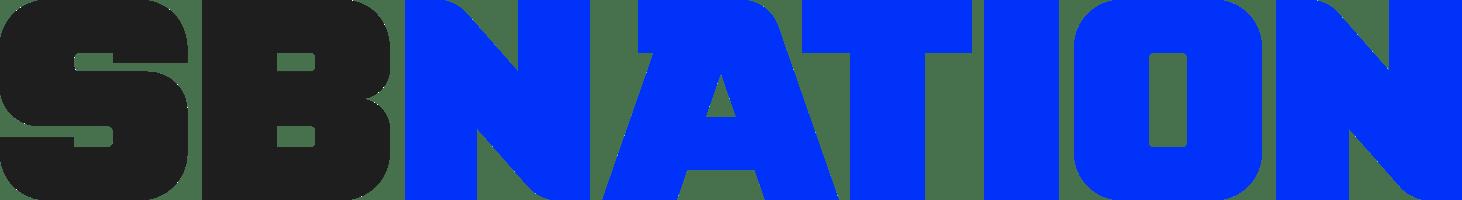 SB_Nation_logo