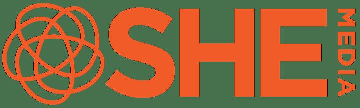 SHE+Media_Logo_Full_RGB