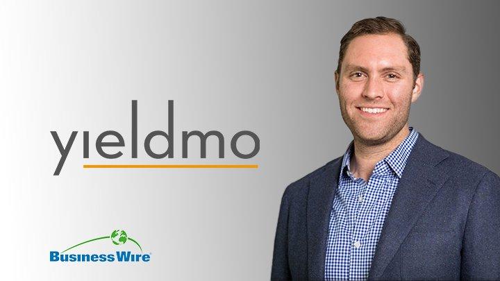 Yieldmo Taps Industry All-Star Zach Rosen