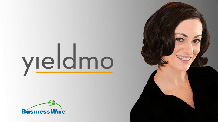 Walmart Connect's Melissa Gallo joins Yieldmo as SVP, Global Exchange Operations